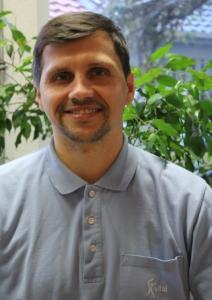 Maciej Ciechanowski